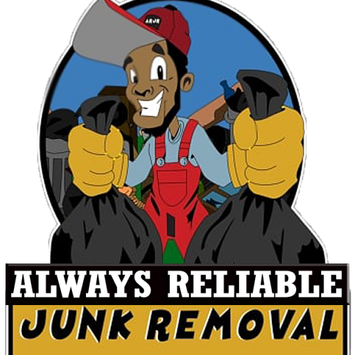 When ut's time to call the Junk Removal Pro's